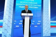 """«В предвыборной агитации используются цитаты Путина, призывы типа """"Доверься президенту!"""" и так далее. Но эффект получился обратный»"""