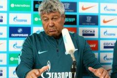 Новый тренер «Зенита» — Мирча Луческу