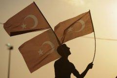 В Турцию окончательно разрешено летать российским чартерам