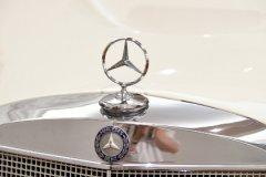 На выгоду производителя смогут повлиять и преференции, о которых Daimler сейчас договаривается с Минпромторгом