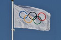 Возможно, кто-то не заметил, но в России началась подготовка к проведению летних Олимпийских игр-2028