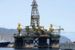 Нефтяные страны пришли к мнению, что стоит прекратить борьбу между собой ради стабильности на рынке