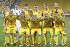Сборная Украины может отказаться от участия в финале ЧМ-2018 из-за России
