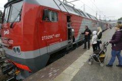 Права пассажиров железной дороги, о которых не все знают