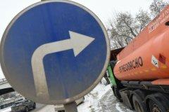 Отмечается подорожание топлива в Твери и других городах России