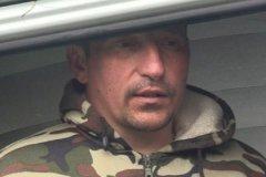 Арестованный по обвинению в убийстве 9 соседей по даче Сергей Егоров