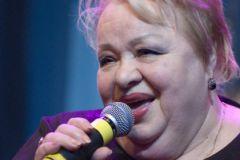 Наталья Крочковская