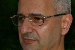 Хюсейн Хайдар