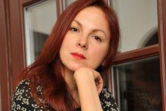 Анастасия Имамова
