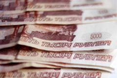 Стоимость рубля будет падать?