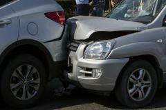 Жадность страховщиков предела не имеет, заявил юрист
