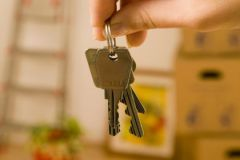 Этот год отметился снижением средней стоимости найма квартир, сказала специалист