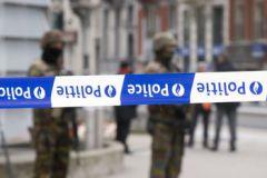 После серии взрывов власти Бельгии объявили в стране высший уровень террористической угрозы