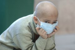 Столичную онкологическую больницу №62 «оптимизировали», а главврача уволили
