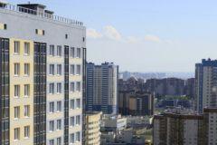 Владельцы бюджетного жилья задумаются о приобретении нового патента, сказала эксперт