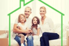 Продавая квартиру, записанную на ребенка, ему необходимо купить другую аналогичную квартиру