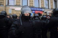 """Единороссы """"наступили на те же правовые грабли"""", которые пару лет назад """"щелкнули по лбу"""" их коллег"""