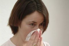 Аллергик