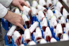 Разработана новая методика определения иммунных клеток в крови человека