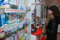 Эксперт прокомментировал замену российских лекарств импортными