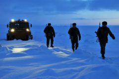 Арктика умрет в 2030 году