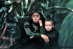 Динара и Анвар Асановы
