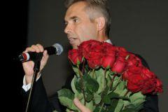 Павел Астахов пиарится на трагедиях
