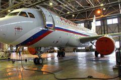 Межрегиональные авиаперевозки в России будут субсидироваться из бюджета