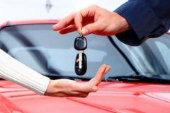 Как приобрести подержанный автомобиль без сюрпризов и поломок
