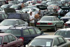 Что будет дальше происходить с ценами на автомобили, резко скакнувшими в 2015-м?