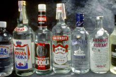 Борис Бурда: Уральские блюда — не только закуска к водке!