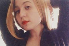 Ирина Бабыкина