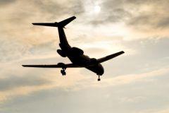 В прошлом году на спасение пассажиров выделили всего 100 млн рублей