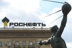 «Роснефть» оказалась спонсором цирка-миллиардера, рассказал Запашный