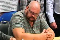 Александр Матусов