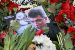 Адвокат Бориса Немцова Вадим Прохоров: в деле могут появиться и другие новые фигуранты