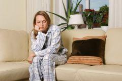 Хроническая бессонница резко снижает болевой порог человека