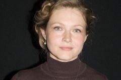 Эльвира Болгова: Когда прочитала сценарий – пожалела, что согласилась