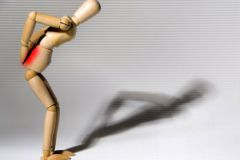 Занятия сексом не могут стать причиной возникновения болей в нижней части спины