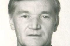 В последнее время Геннадий Сокольский сильно болел