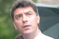 СК о новых показаниях свидетеля по делу Немцова: Мы это дело вообще не комментируем. Те, кто написал, — к тем и обращайтесь