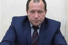 Глава «Комитета против пыток» Игорь Каляпин