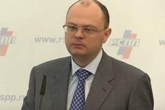 Денис Наумчев