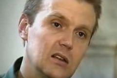 «Убийство Литвиненко – выход через подвал»