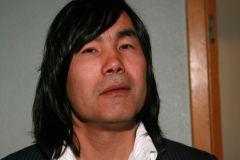Умер основатель и бывший солист группы A'Studio Батырхан (Батыр) Шукенов