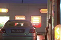 По всей России началась проверка качества автомобильного топлива на АЗС