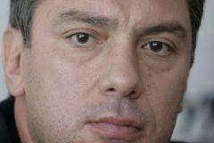Борис Немцов был убит в центре Москвы, около Кремля