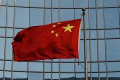 Ранее Россия отдала Китаю в аренду 115 га Забайкальского края