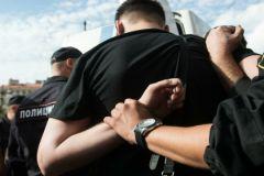 Бездействовавших правоохранителей нужно привлечь к ответственности