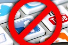 Депутаты Заксобрания Ленобласти разработали чудесный законопроект, запрещающий гражданам, не достигшим 14-летнего возраста, заводить аккаунты в соцсетях